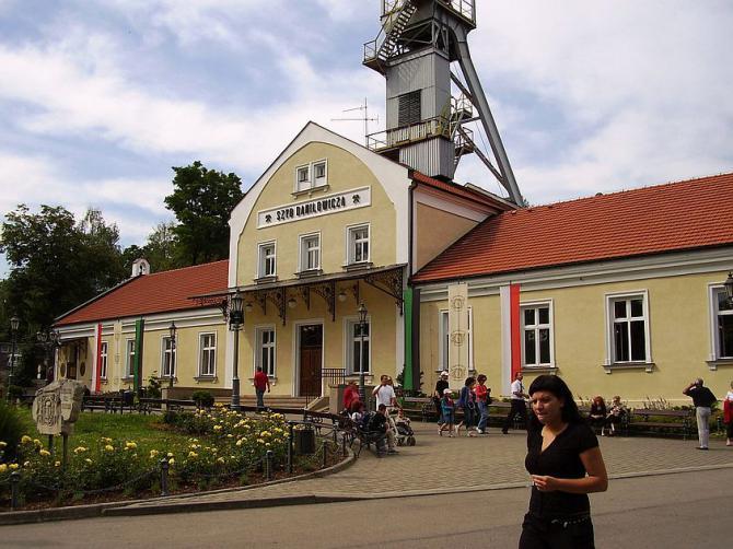 wieliczka-salt-mine_843.jpg