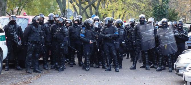 z_protestu_17.11.2020_foto_p._komora_19.jpg
