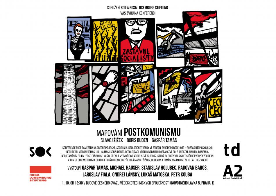 postkf-01.png