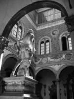 15_Palazzo_Medici-RiccardiFoto_Shelley_Naylor-m.jpg