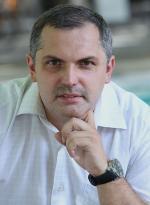 R. Michelko2..jpg