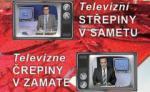 televizne_crepiny_210.jpg