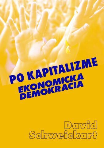 01_d.schweickart._po_kapitalizme.jpg