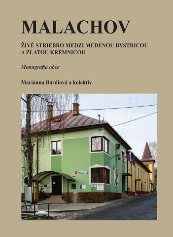 01_malachov_obalka.jpg