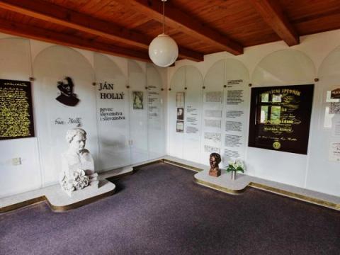 06_dobra-voda-jan-holly-muzeum-pamatna-izba_600x450.jpg