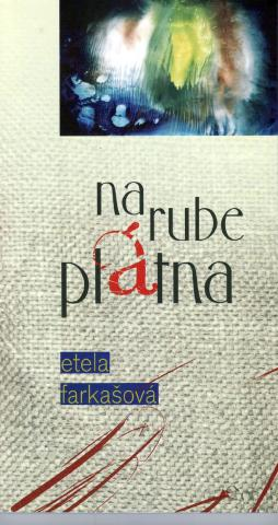 06_e.farkasova.na_rube_platna.jpg
