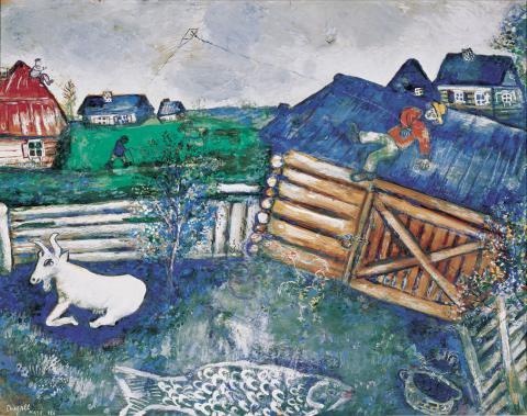 07_m._chagall_papierovy_drak_1926_albertina.jpg