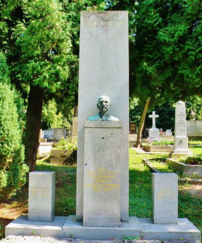 08_batko_jozef_skultety_literarny_vedec_bol_predsedom_ms_v_rokoch_1938_az_1944.jpg