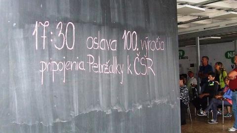 100_rokov_petrzalka2.jpg