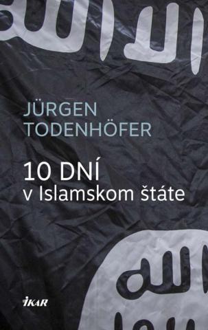 10_dni_v_islamskom_state.jpg
