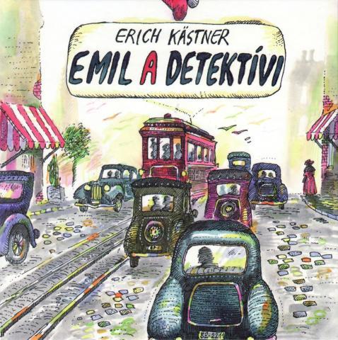 10_e.kastner.emil_a_detektivi.jpg