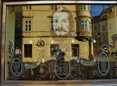 12_cafe_stur_na_panskej_ulici.jpg