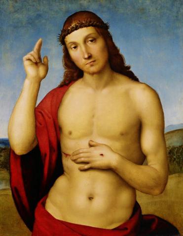 15_zehnajuci_kritus_1505_pinacoteca_tosio_martinengo_v_brescii.jpg