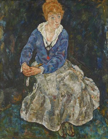 17_egon_schiele_portret_umelcovej_manzelky_1918_belvedere_vieden.jpg