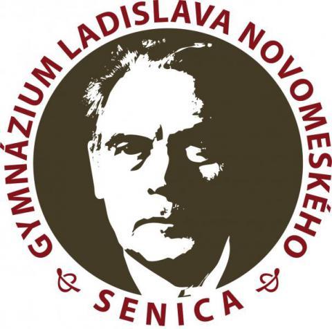 18b_novomesky.jpg