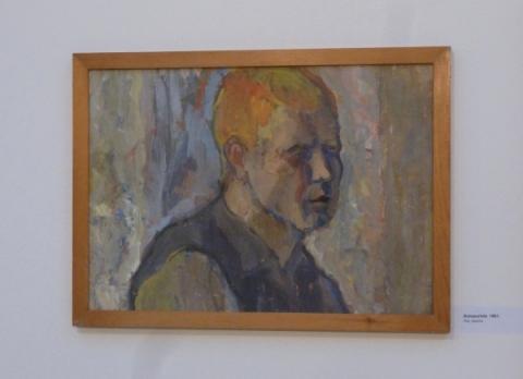 1_autoportret_1961.jpg