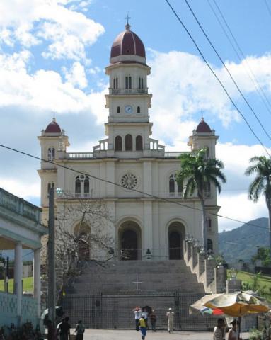 1iglesia_el_cobre_santiago_de_cuba_2_upload.wikimedia.org_2019-3-23.jpg