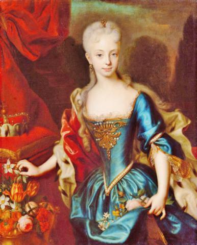2._dvanastrocna_rakuska_arcivojvodkyna_maria_terezia_habsburska_obraz_andreasa_mollera_1729.jpg