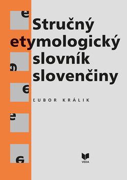 24_lubor-kralik-strucny-etymologicky.jpg