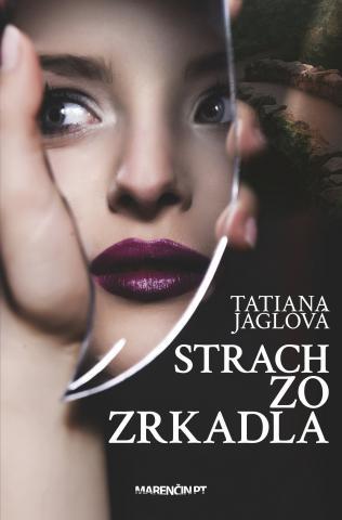 29_jaglova_strach.jpg