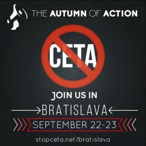 2_04a_aoa-bratislava-300x300.jpg