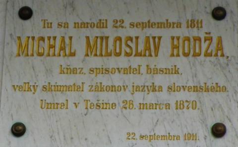 3_raksa_rodny_dom_m._m._hodzu.jpg