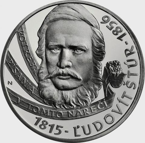 3_rub_striebornej_zberatelskej_mince_v_hodnote_desat_eur_vy_danej_pri_prilezitosti_200._vyrocia_narodenia_ludovita_stura_v_hodnote_desat_eur.jpg