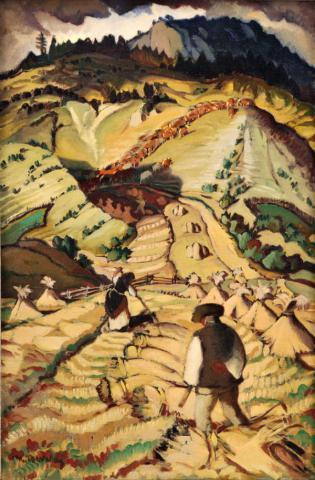 5_benka_horsky_rolnik_1925.jpg