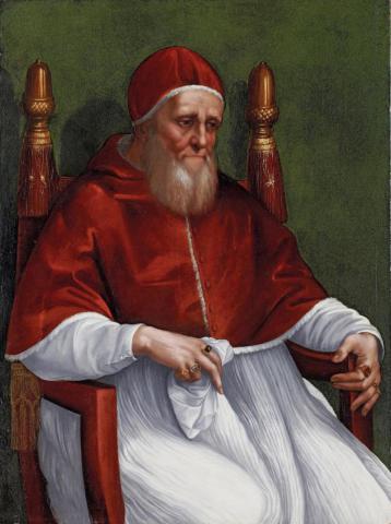 5_rafael_portret_papeza_juliusa_ii._1512_13._muzeum_umenia_frankfurt_nad_mohanom.jpg