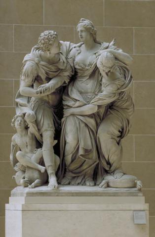 6._pierre_lepautre_1659_-_1744_arria_a_paetus._louvre_pariz.jpg