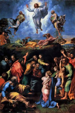 6_rafael_premenenie_pana_1518_-_1520_posledna_velke_dielo._vatikanske_muzea.jpg