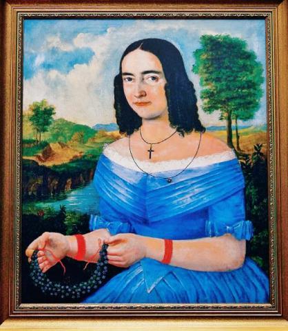 7_dobovy_portret_marie_pospisilovej.jpg