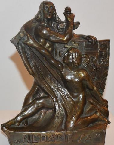 7_frico_motoska_nedame_sa_-_zdruzenie_slovenskych_dobrovolnikov_bronz_1919.jpg