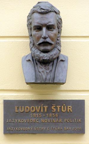 7_tabula_stur_jazykovedny_ustav.jpg