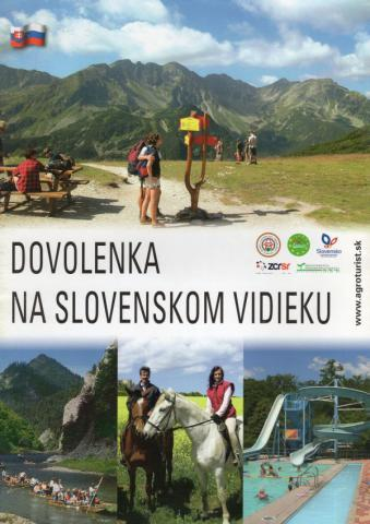 8_katalog_vidieckej_turistiky.jpg