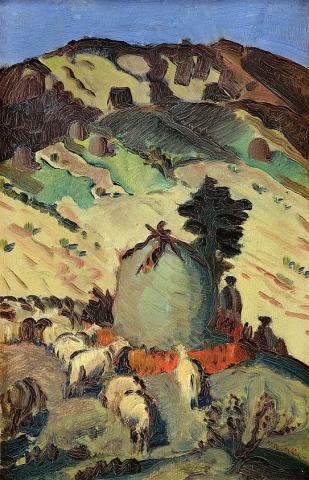 8_m._benka_na_orave_1930_-_1935.jpg