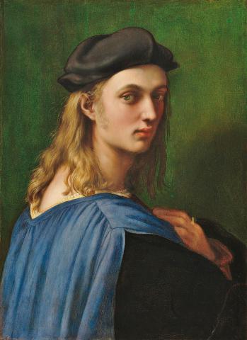 8_portrat_bankara_binda_altovitiho_1514-1515_narodfna_galeria_vo_washingtone.jpg