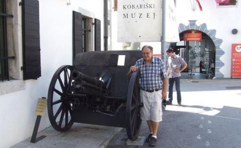 902_kobaridske_muzeum.jpg