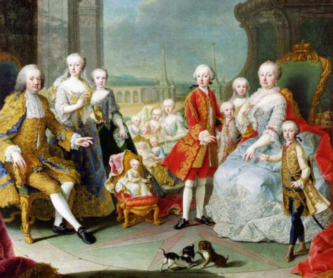 9_maria_theresa_with_her_family_1754_by_martin_van_meytens_2_660x550.jpg