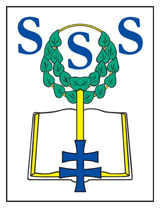 _logo-sss_color_2-7cm_s-okrajom.jpg