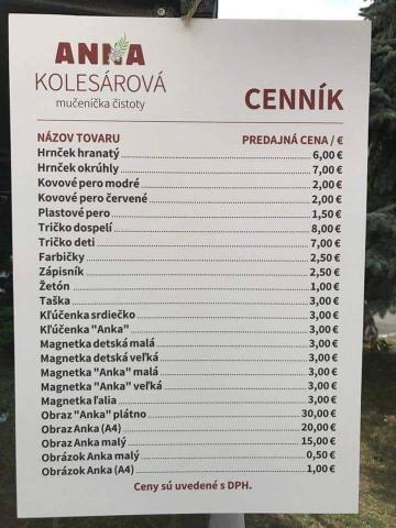 a._kolesarova_cennik.jpg