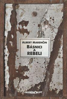 a.marencin-basnici-a-rebeli.jpg
