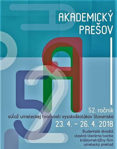 akademicky_presov_52.jpg