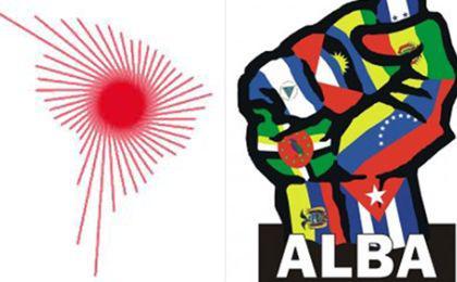 alba_3a.jpg