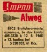 alweg-ucet_14.8.1968.jpg