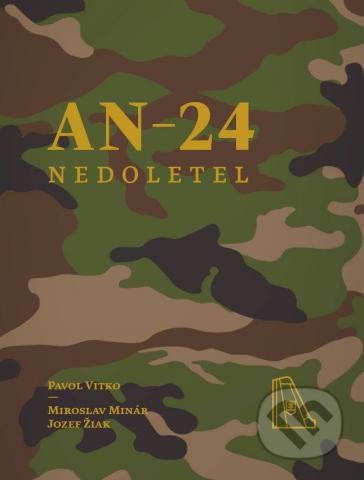 an-24.jpg