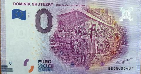 bankovka_trh_v_bb1.jpg