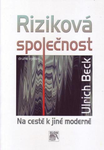 beck_rizikova_spoleecnost.jpg