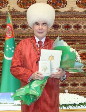 berdymuchamedov1.jpg