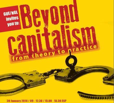 beyond_capitalism_vyrez.jpg
